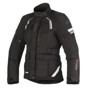 STELLA ANDES V2 DS jacket