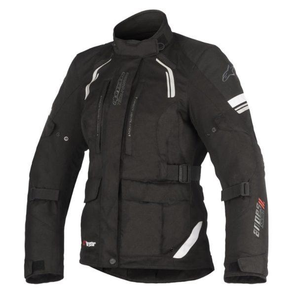 STELLA_ANDES_V2_DS_jacket