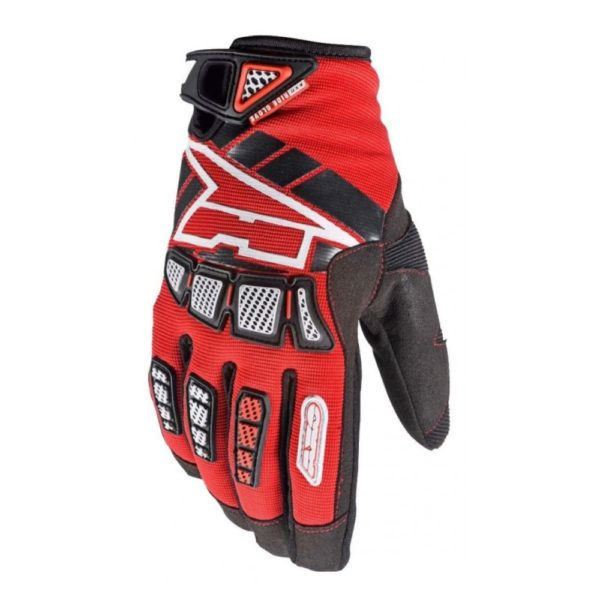 axo-guantes-whip-jr