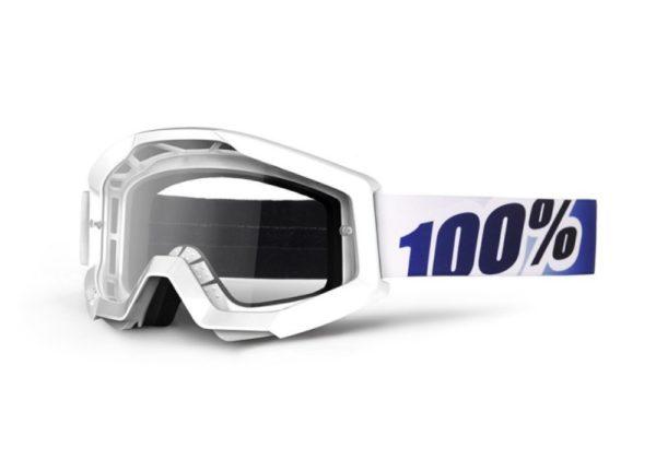 máscara-100-strata-ice-age-lente-transparente