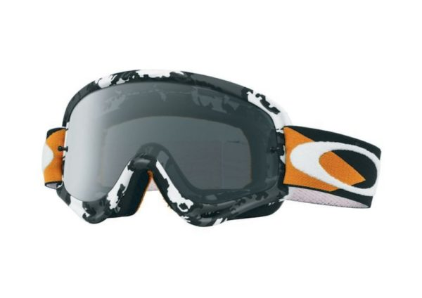 oakley-o-frame-goggle-flight-series-falcons-dark-grey-lens-