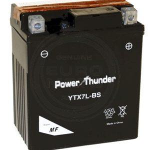 YTX7L BS power