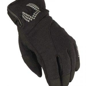 guantes unik c55