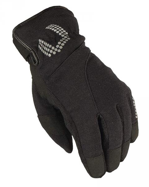 guantes-unik-c55