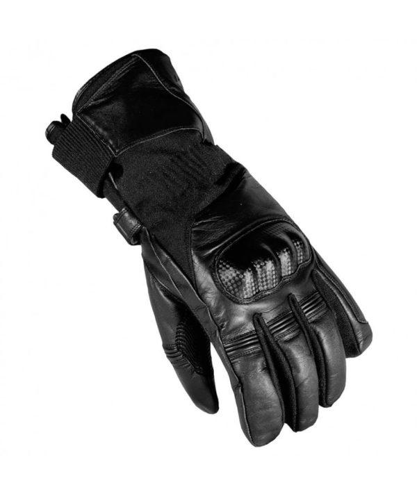 guantes-unik-z31