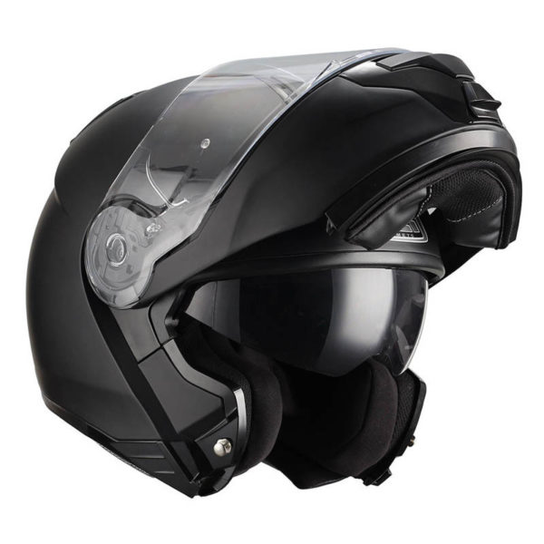 Casco_NZI_Combi_Duo_Mat_Black2_ml