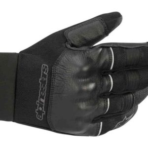 w ride drystar glove