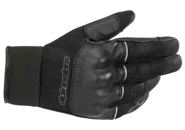w-ride-drystar-glove
