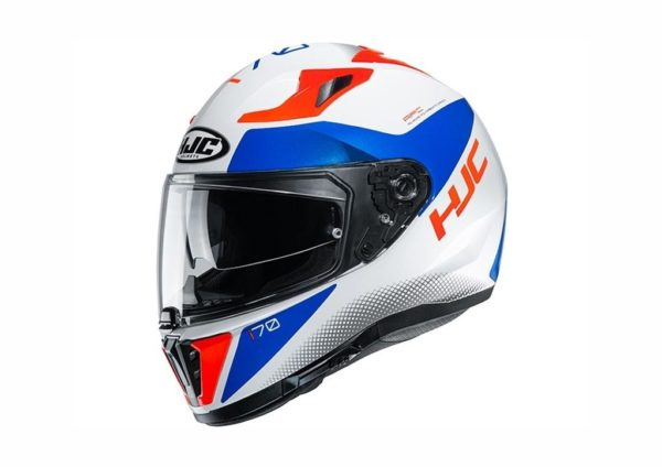 Casco-Hjc-i70-Tas-MC26H