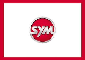 sym logo 1