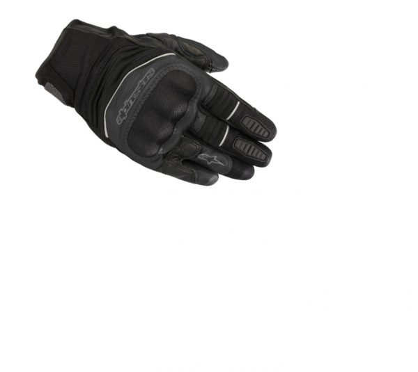 alpinestars_crosser-air-touring-glove