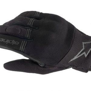 copper glove 1