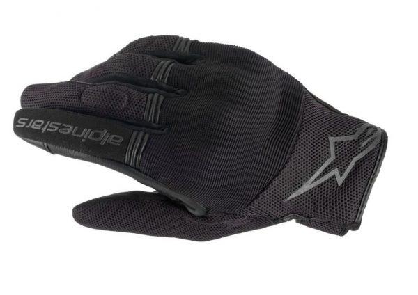 copper-glove