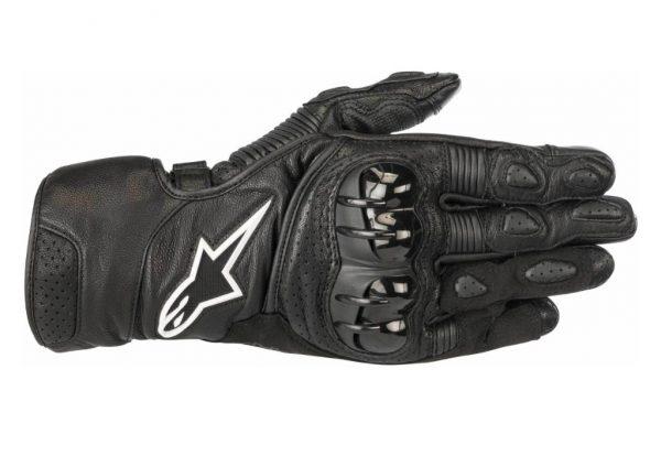 sp-2-v2-leather-glove-black