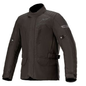 alpinestars gravity drystar jacket