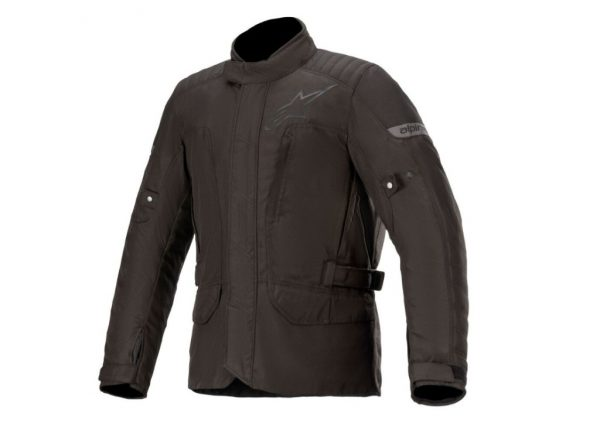alpinestars-gravity-drystar-jacket