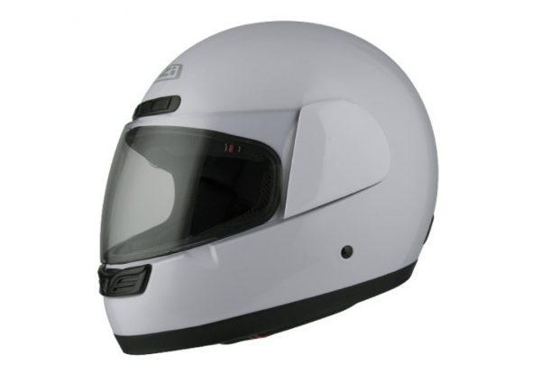 nzi-activy-3-white