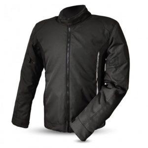 chaqueta tucano urbano twin