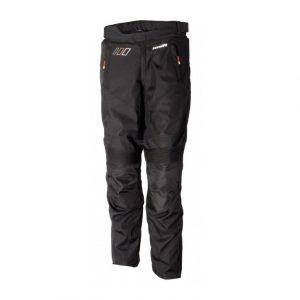 pantalon unik racing tp 05