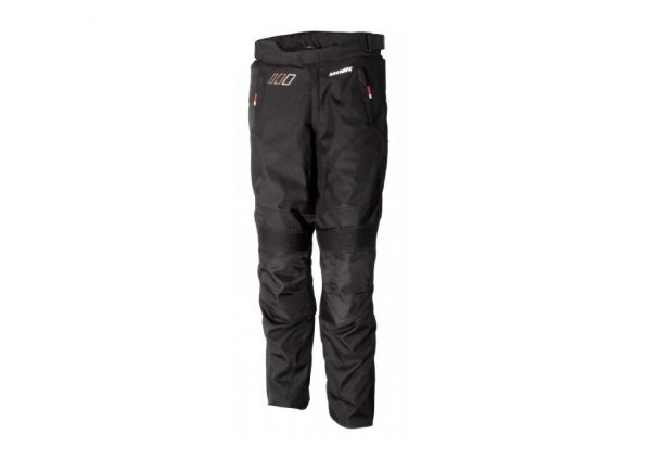 pantalon-unik-racing-tp-05-