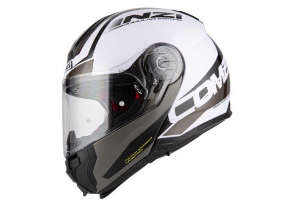 casco-nzi-combi-2-duo-shock bl.