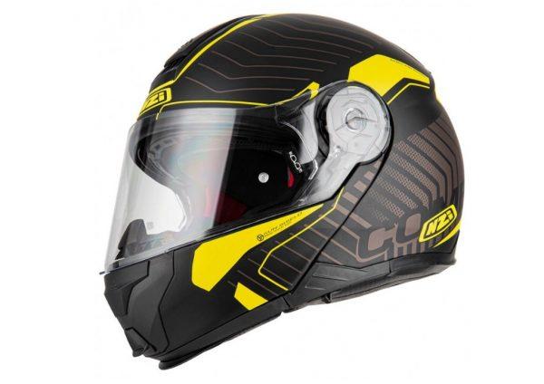 casco-nzi-combi-2-duo-sierra